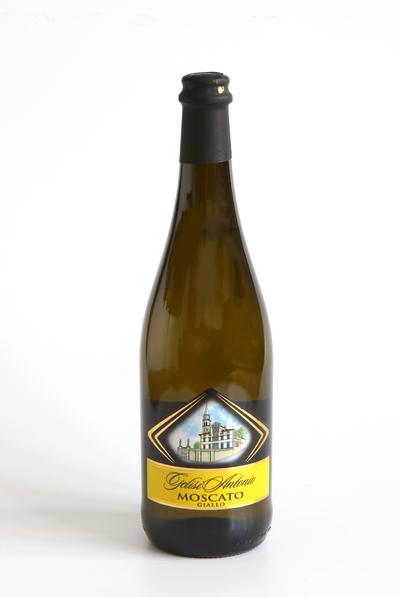 Chez-Spineux - Vins et bières